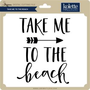 KH-Take-Me-to-the-Beach