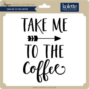 KH-Take-Me-to-the-Coffee