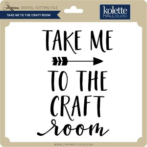 KH-Take-Me-to-the-Craft-Room