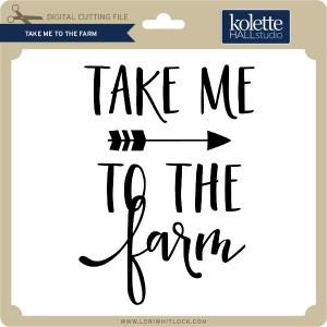 KH-Take-Me-to-the-Farm