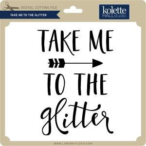 KH-Take-Me-to-the-Glitter