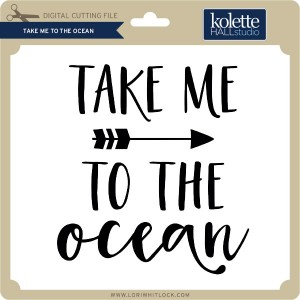 KH-Take-Me-to-the-Ocean