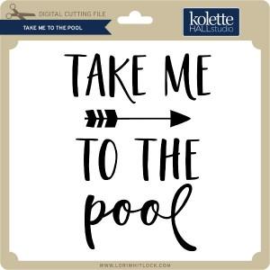 KH-Take-Me-to-the-Pool