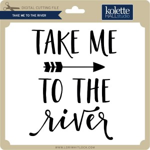 KH-Take-Me-to-the-River