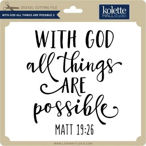 KH-With-God-All-Things-are-Possible-3