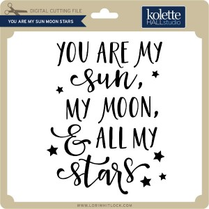 KH-You-are-My-Sun-Moon-Stars