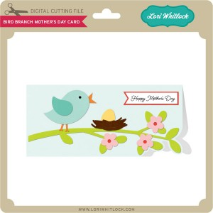 LW-Bird-Branch-Mother's-Day-Card