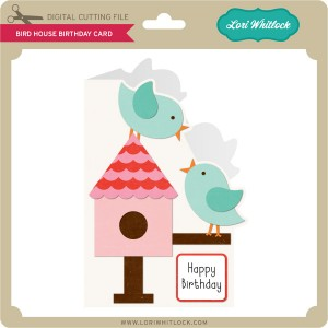LW-Bird-House-Birthday-Card