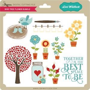 LW-Bird-Tree-Flower-Bundle