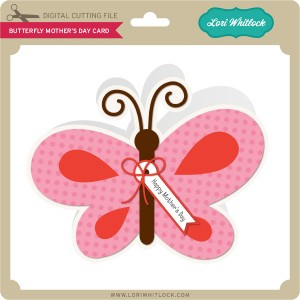 LW-Butterfly-Mother's-Day-Card