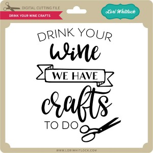 LW-Drink-Your-Wine-Crafts