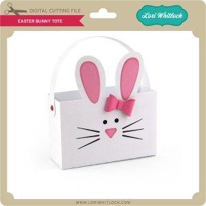 LW-Easter-Bunny-Tote