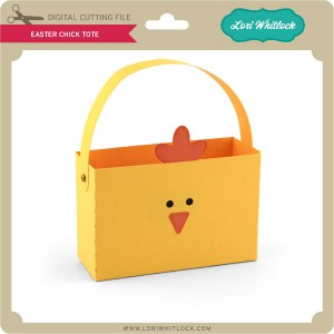 LW-Easter-Chick-Tote