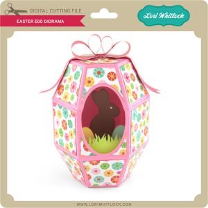 LW-Easter-Egg-Diorama