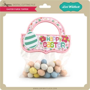 LW-Easter-Purse-Topper