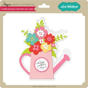 LW-Flower-Bouquet-Mother's-Day-Card