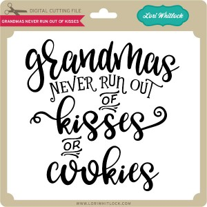 LW-Grandmas-Never-Run-Out-of-Kisses