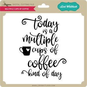 LW-Multiple-Cups-of-Coffee