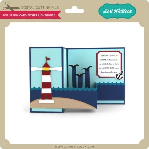 LW-Pop-Up-Box-Card-Father-Lighthouse