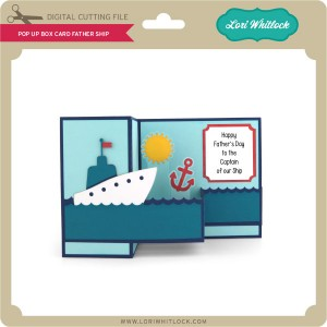 LW-Pop-Up-Box-Card-Father-Ship