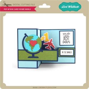 LW-Pop-Up-Box-Card-Father-World