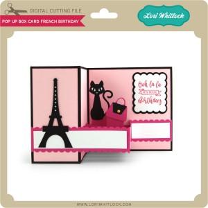 LW-Pop-Up-Box-Card-French-Birthday