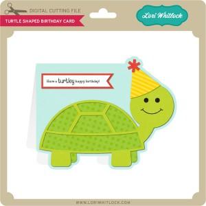LW-Turtle-Shaped-Birthday-Card