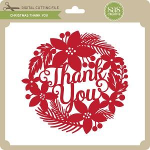 SAS-Christmas-Thank-You