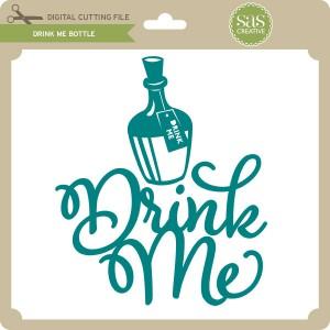 SAS-Drink-Me-Bottle