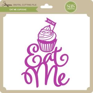 SAS-Eat-Me-Cupcake