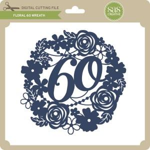 SAS-Floral-60-Wreath