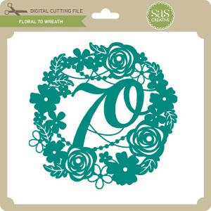 SAS-Floral-70-Wreath