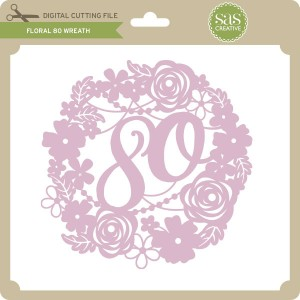 SAS-Floral-80-Wreath
