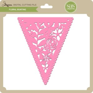 SAS-Floral-Bunting