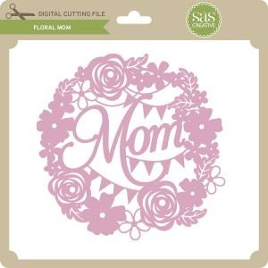 SAS-Floral-Mom