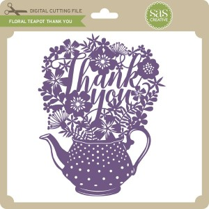 SAS-Floral-Teapot-Thank-You