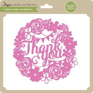 SAS-Floral-Thank-You-Wreath