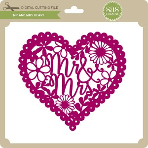 SAS-Mr-and-Mrs-Heart