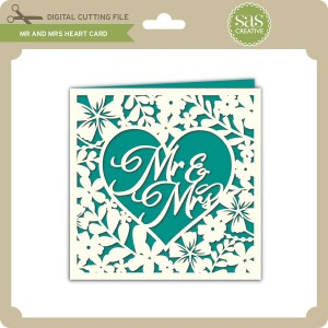 SAS-Mr-and-Mrs-Heart-Card