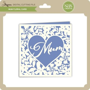SAS-Mum-Floral-Card