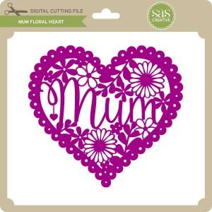 SAS-Mum-Floral-Heart
