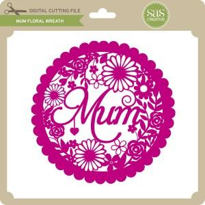 SAS-Mum-Floral-Wreath