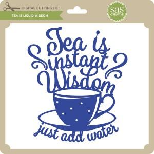 SAS-Tea-is-Liquid-Wisdom
