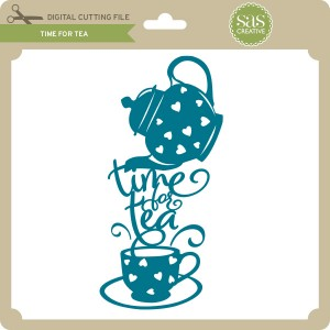 SAS-Time-for-Tea