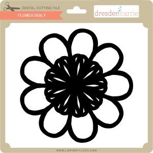 DC-Flower-Doily-1