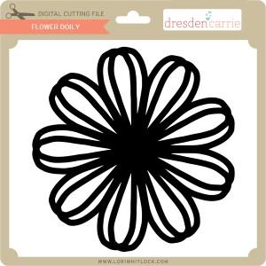 DC-Flower-Doily-2