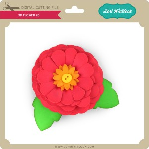 LW-3D-Flower-26