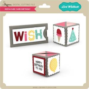 LW-Insta-Cube-Card-Birthday