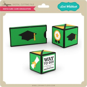 LW-Insta-Cube-Card-Graduation