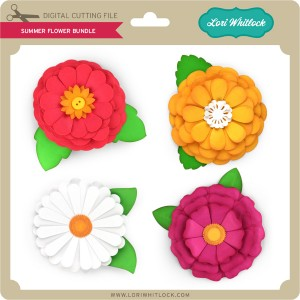 LW-Summer-Flower-Bundle